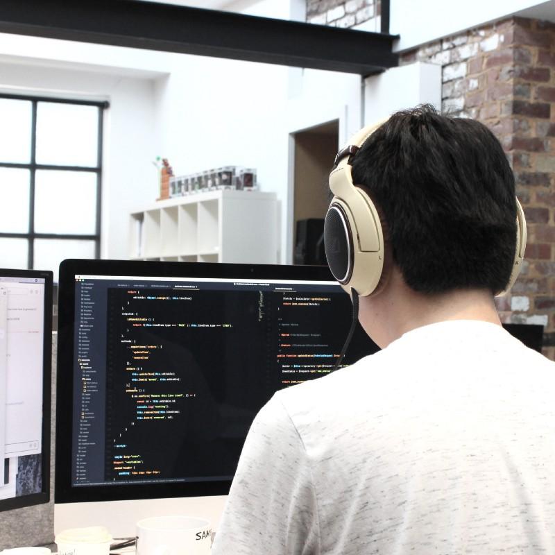 Digital Product Studio