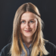Aleksandra Szuwalska