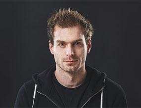 Greg Kegel