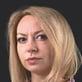 Ela Goczyńska-Han