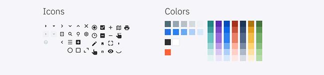 icons_vs