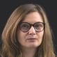 Klaudia Raczek