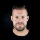 Tomasz Mika