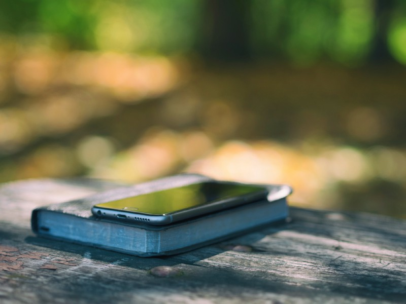 Best practices for mobile app development