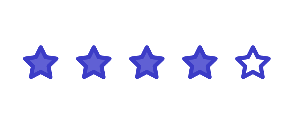 How to make users want your app?—Ratings and reviews