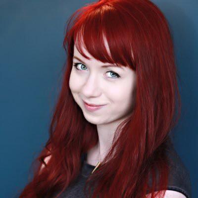 Stephanie Alys