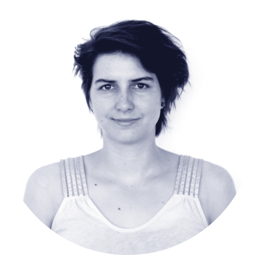 Clare Ross - Elvie Pump - Senior Product Manager