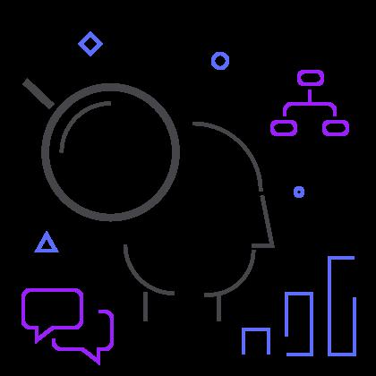 illustration-customer