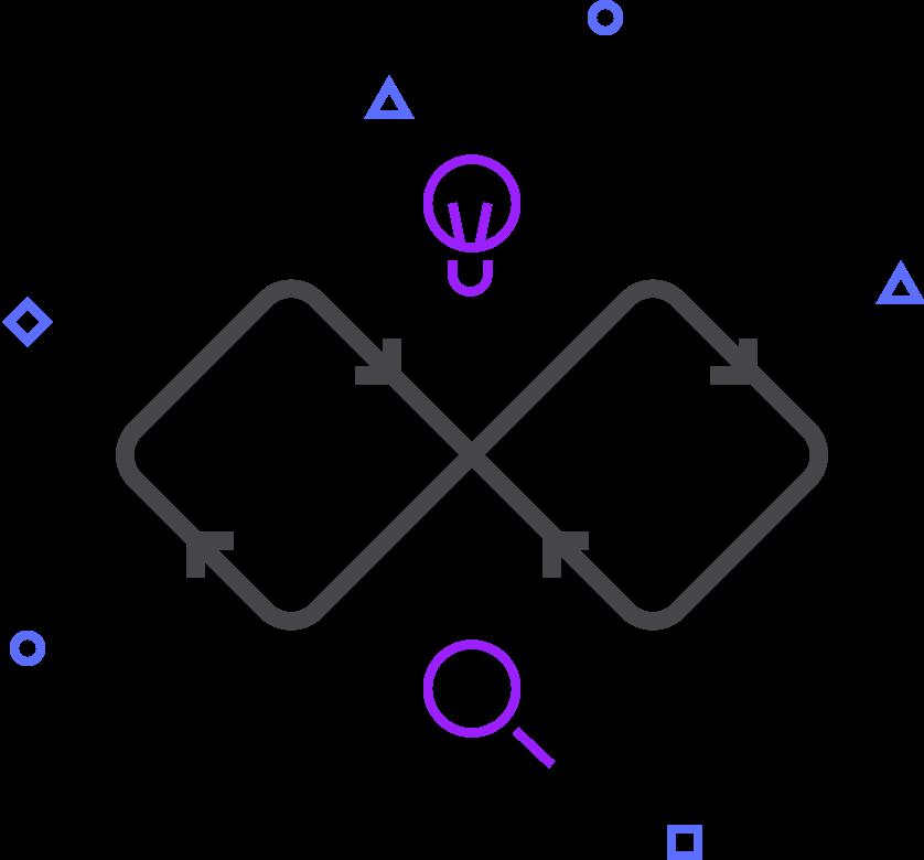 illustration-process (1)