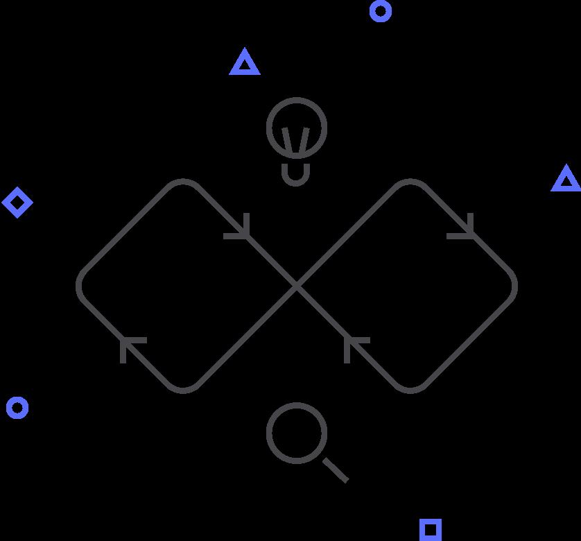 illustration-process-1